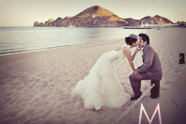 Cabo san lucas mexico wedding photographer sneak peek for Cabo san lucas wedding photographer
