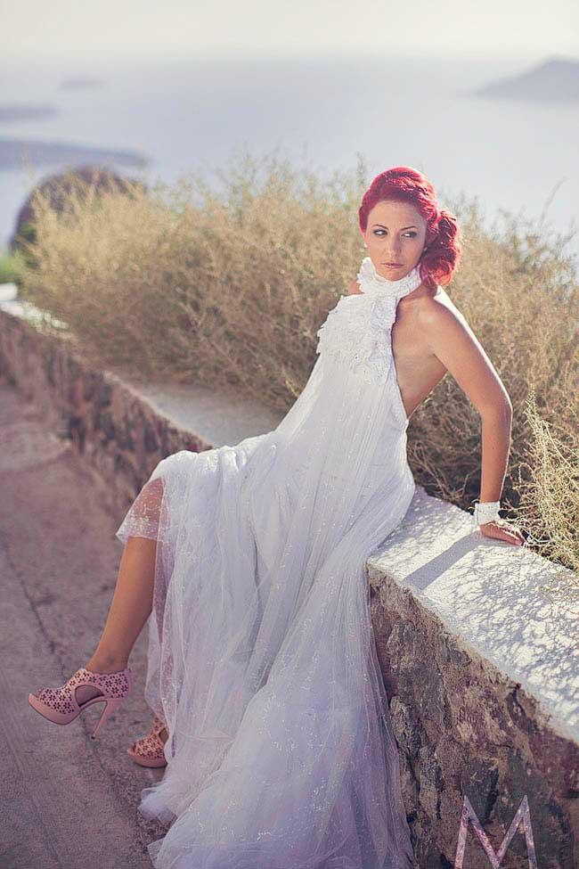 Dimitra_Nicos_W036