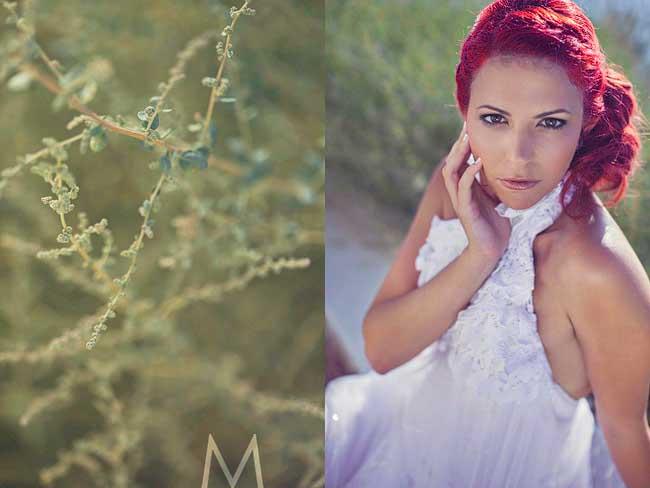 Dimitra_Nicos_W037