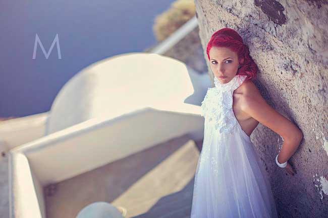 Dimitra_Nicos_W049
