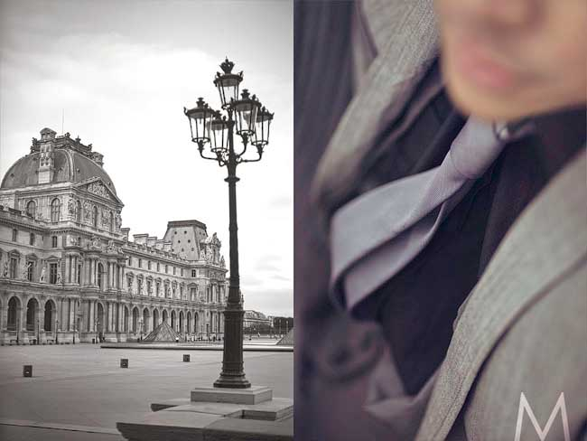 Paris_003
