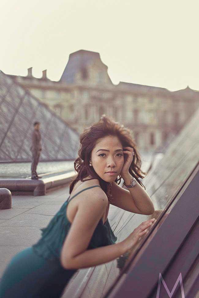 Paris_014