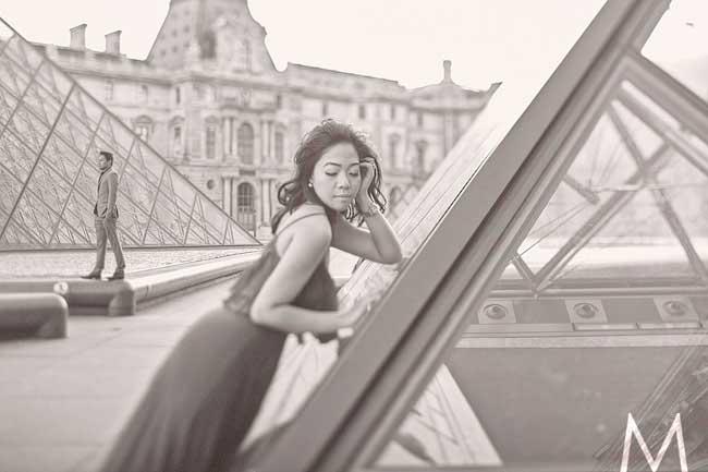 Paris_018