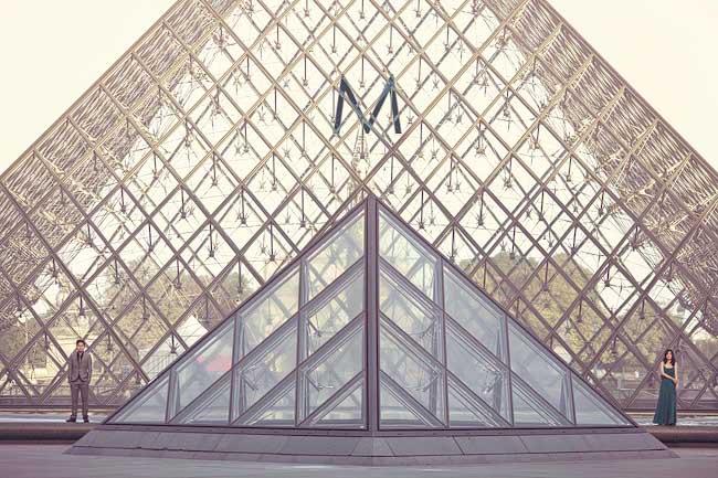 Paris_025