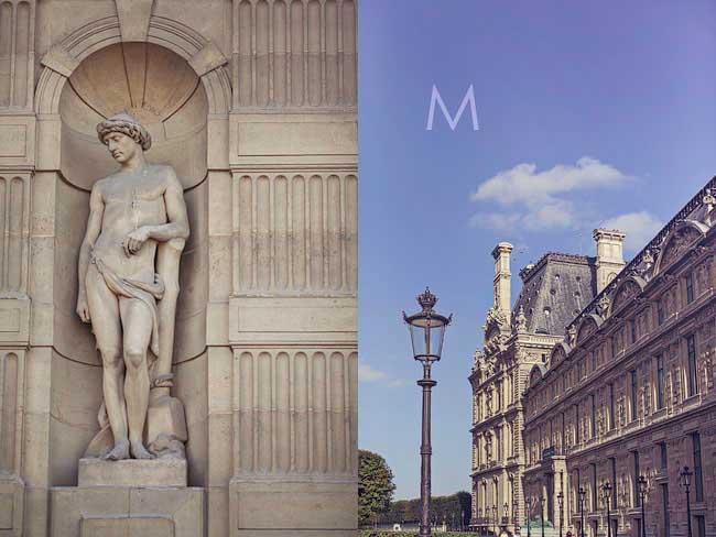 Paris_033