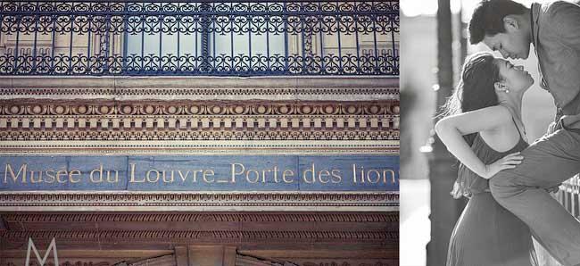 Paris_034