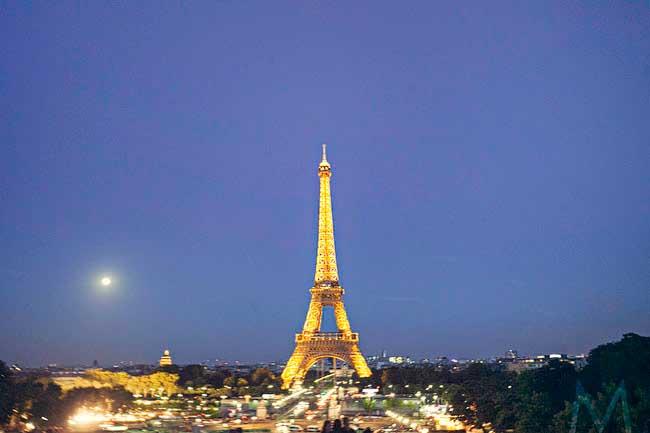 Paris_039