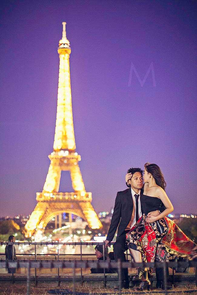 Paris_042