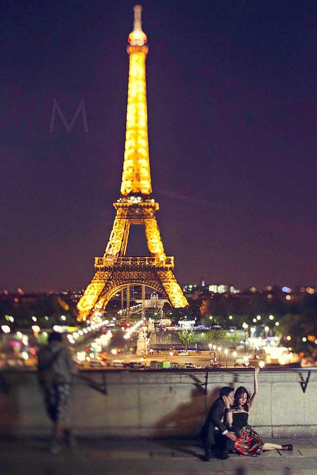 Paris_043
