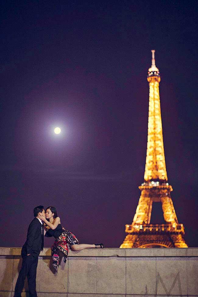 Paris_047