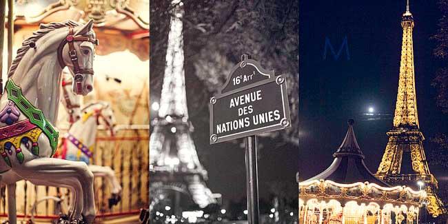 Paris_049
