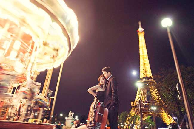 Paris_050