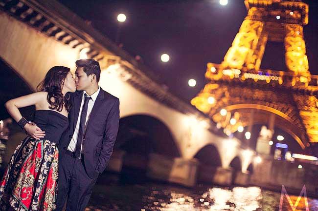 Paris_053