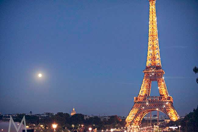 Paris_054