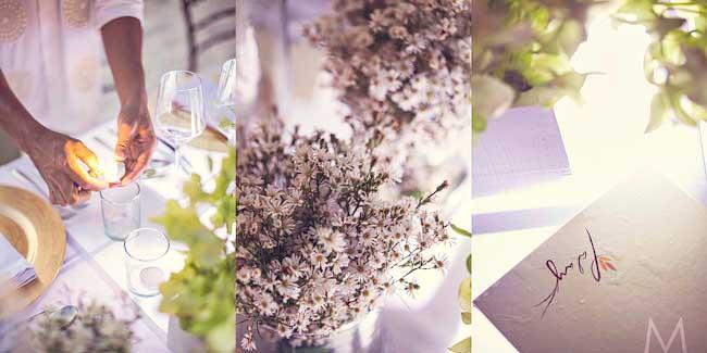 Flora_Raf_W091