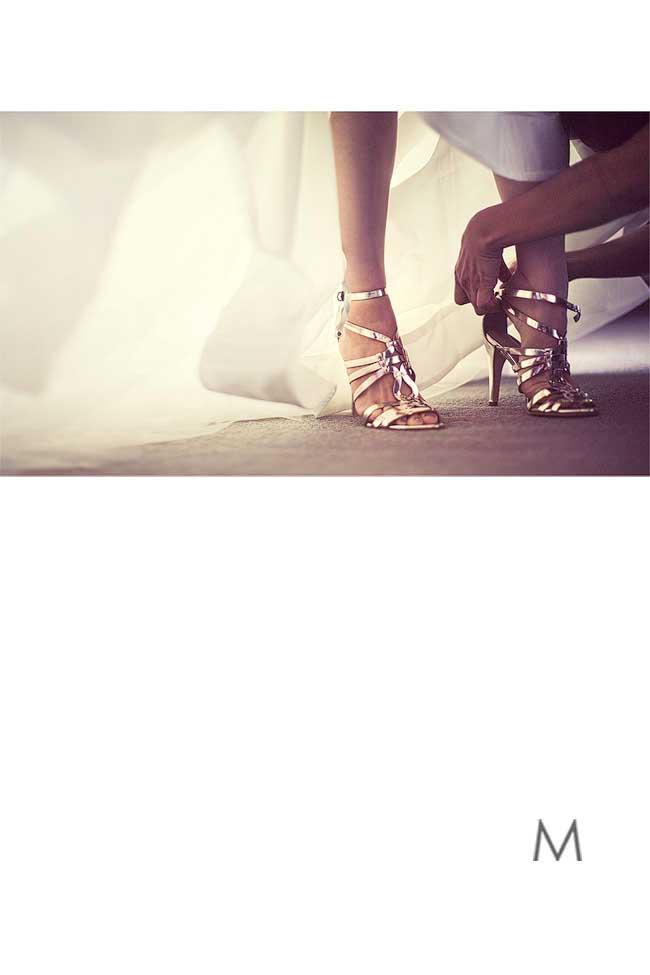 Shoes_003