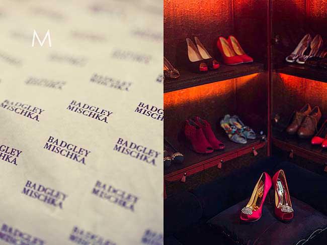 Shoes_005