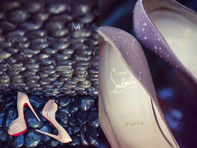 Shoes_016