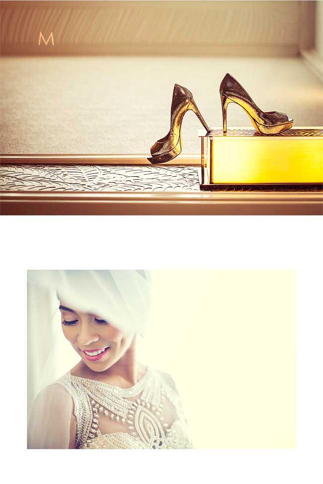 Shoes_025