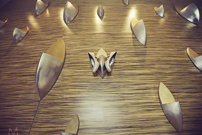 Shoes_028