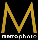 metrophotologo@2x