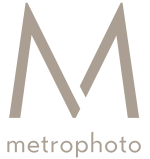 mymetrophoto-home
