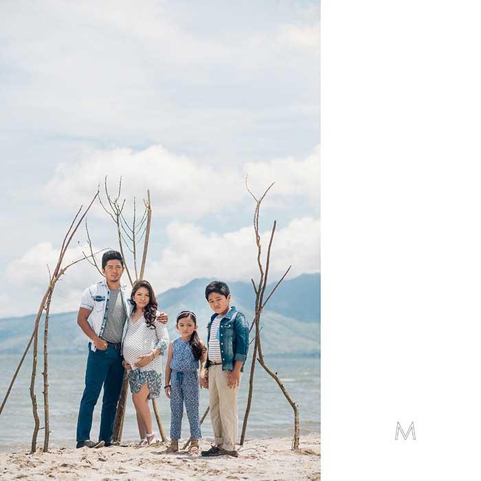 ruiz_family008