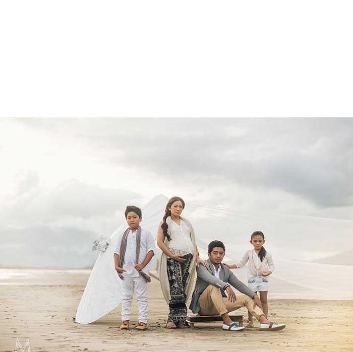 ruiz_family028