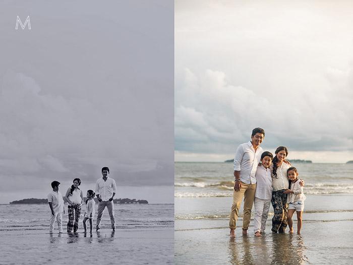 ruiz_family032