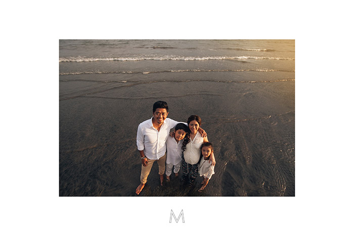 ruiz_family034