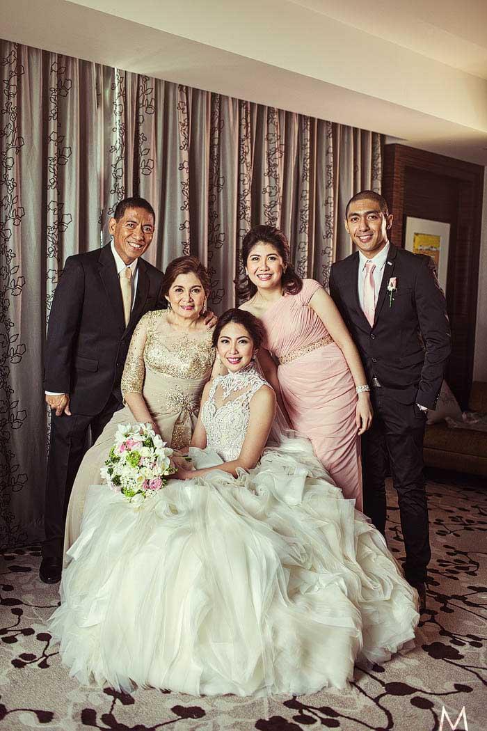 Mayad studios cebu wedding giveaways