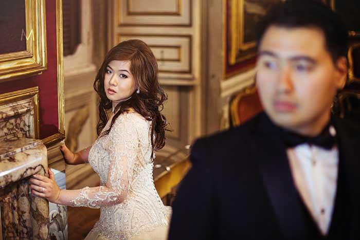 Kim_JR_T0040