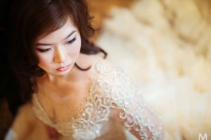Kim_JR_T0043