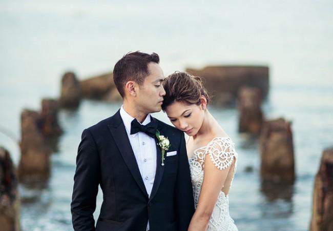 Cebu Destination Wedding Photographer   Karen and Greyson