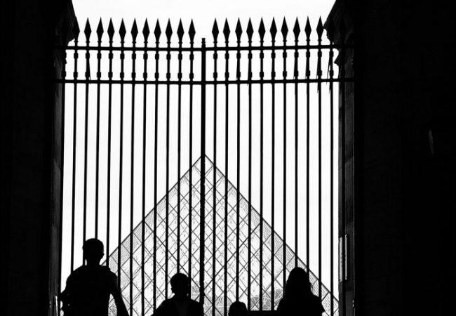 Europe Family Portraits | The Metrophoto Family