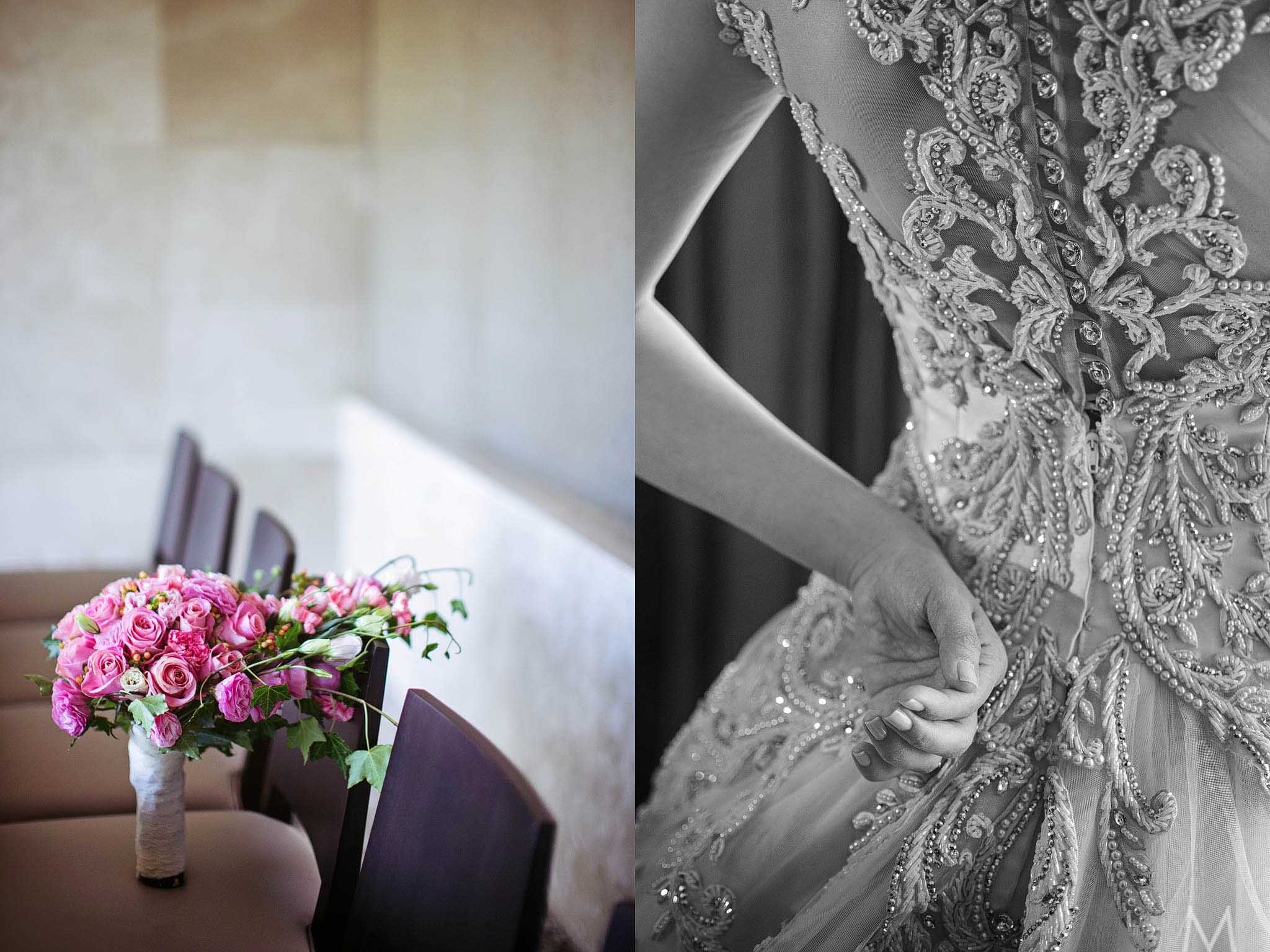 Reena and kulvir wedding