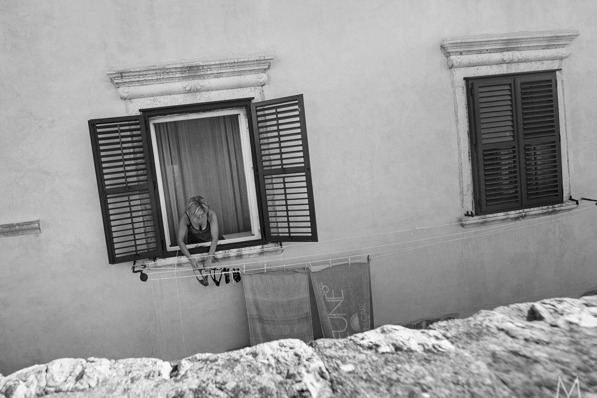 margaux_francis_tb1_036