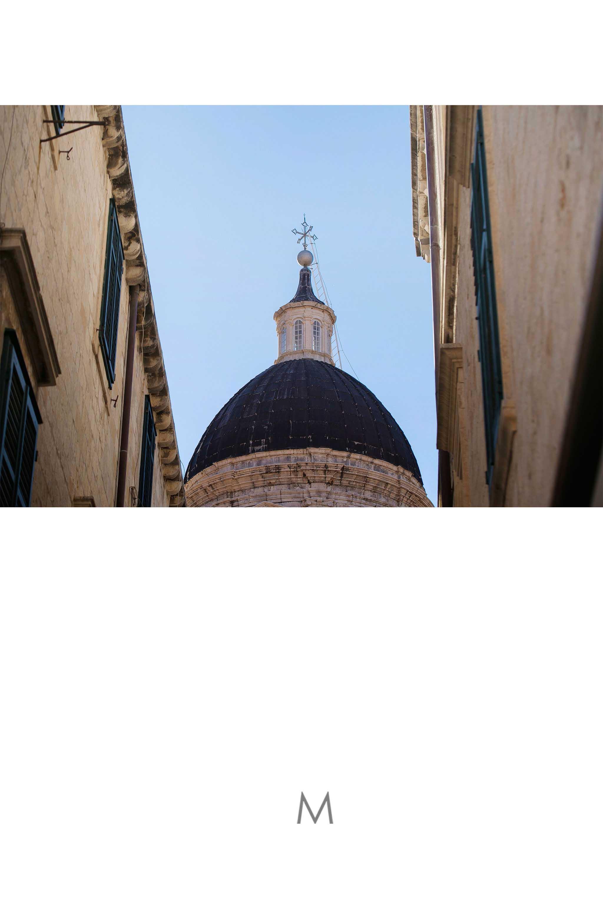 margaux_francis_tb2_045
