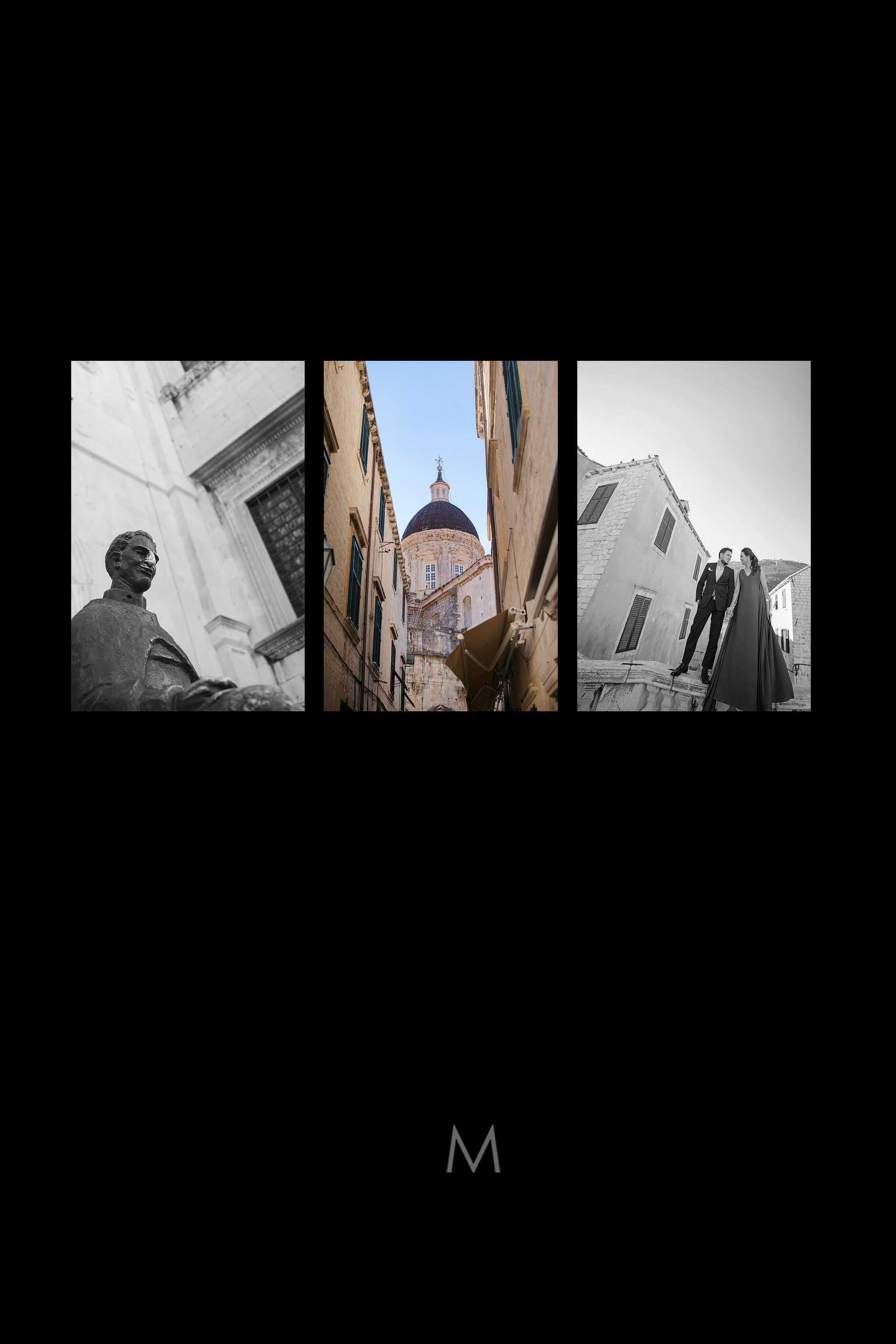 margaux_francis_tb2_054