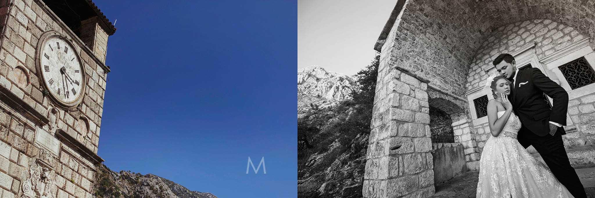 margaux_francis_tb2_072