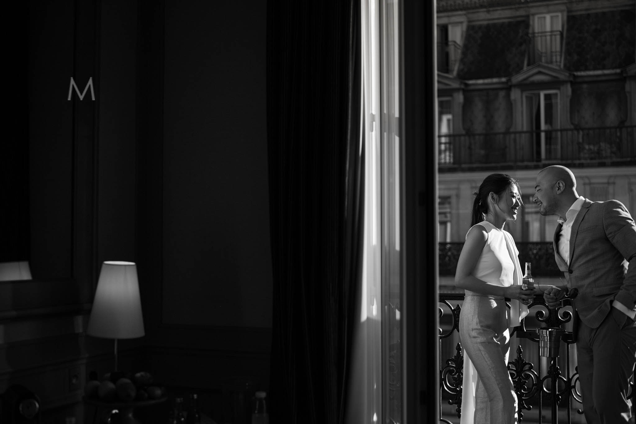 Paris_Mikki_Miko_014