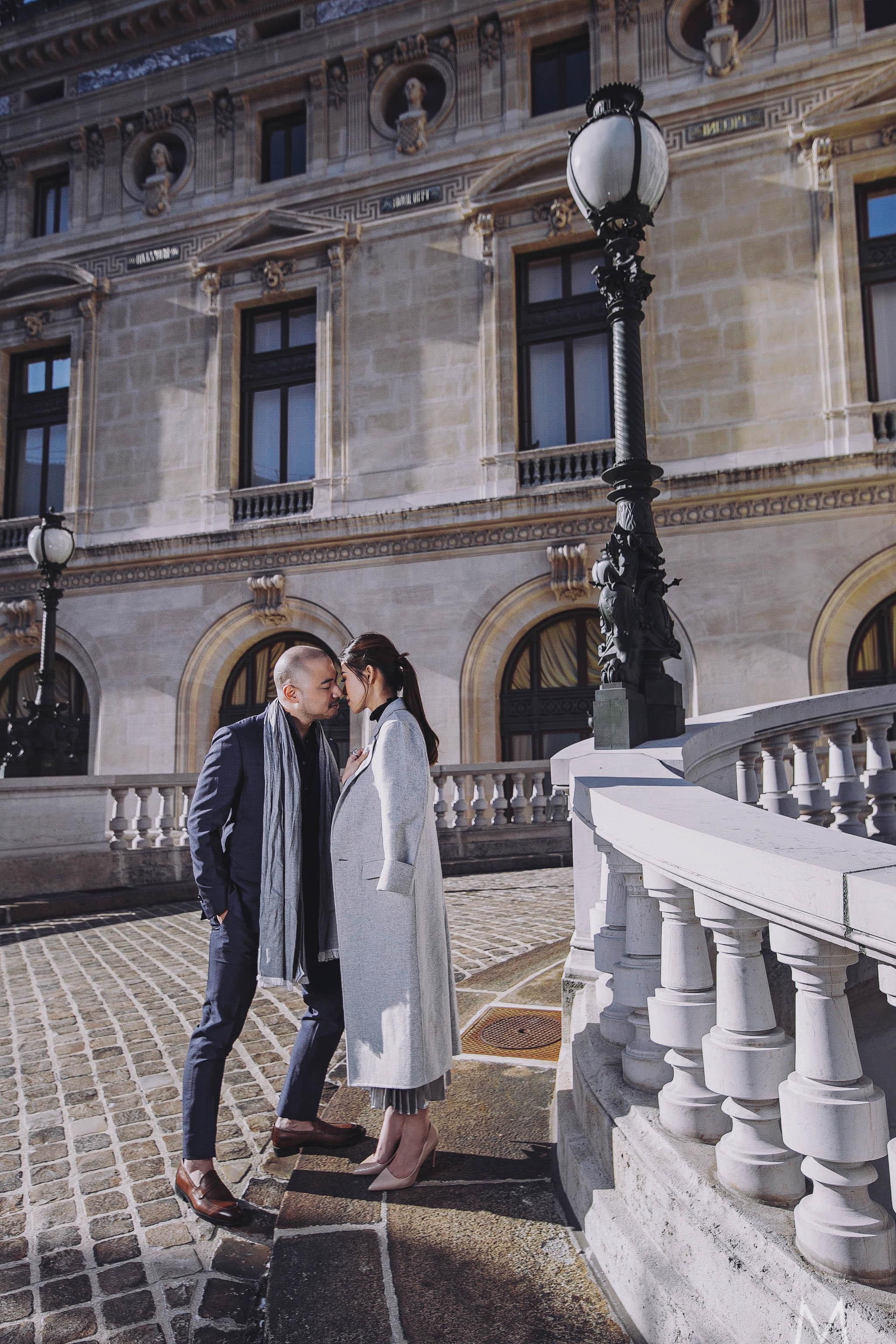 Paris_Mikki_Miko_028