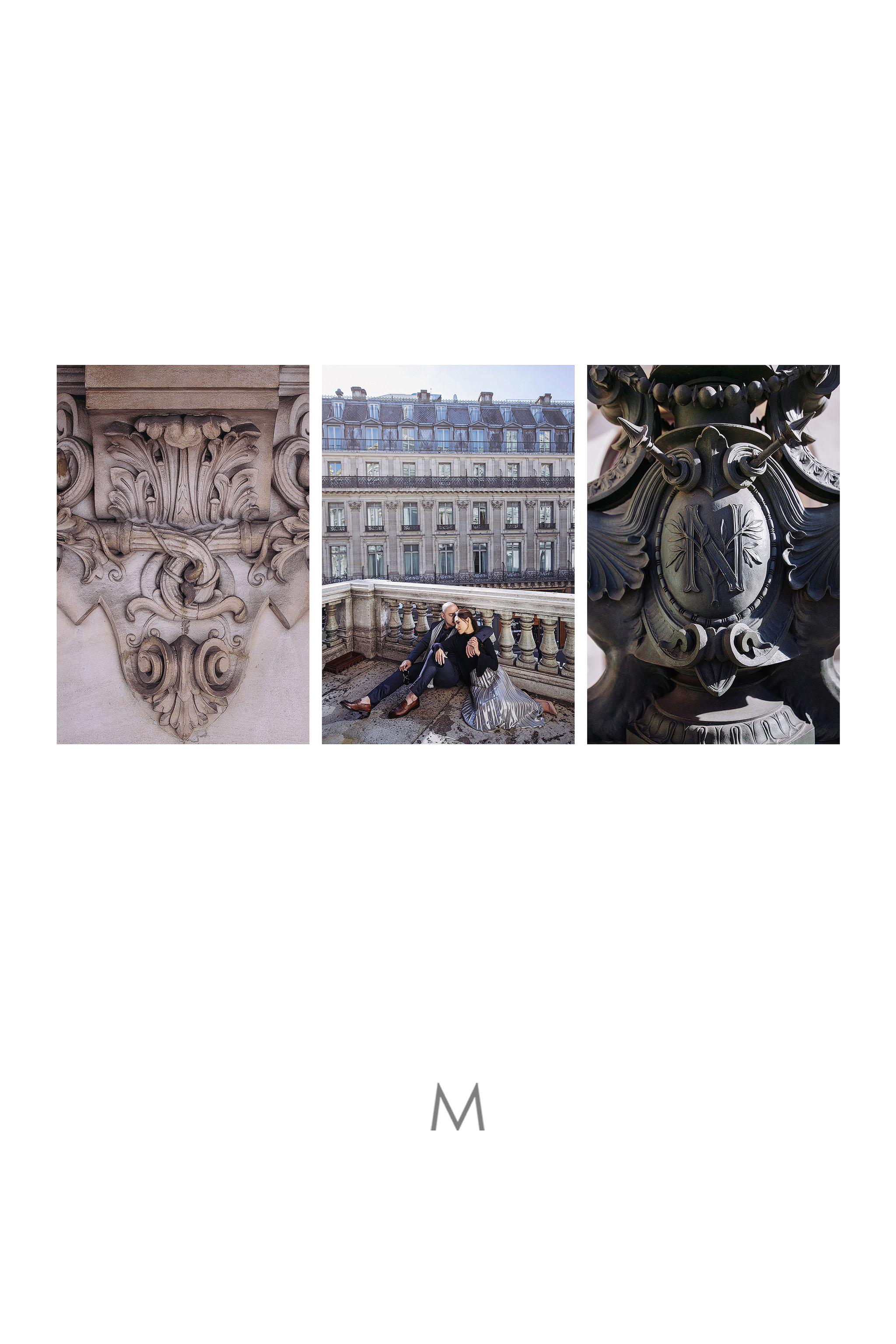 Paris_Mikki_Miko_042