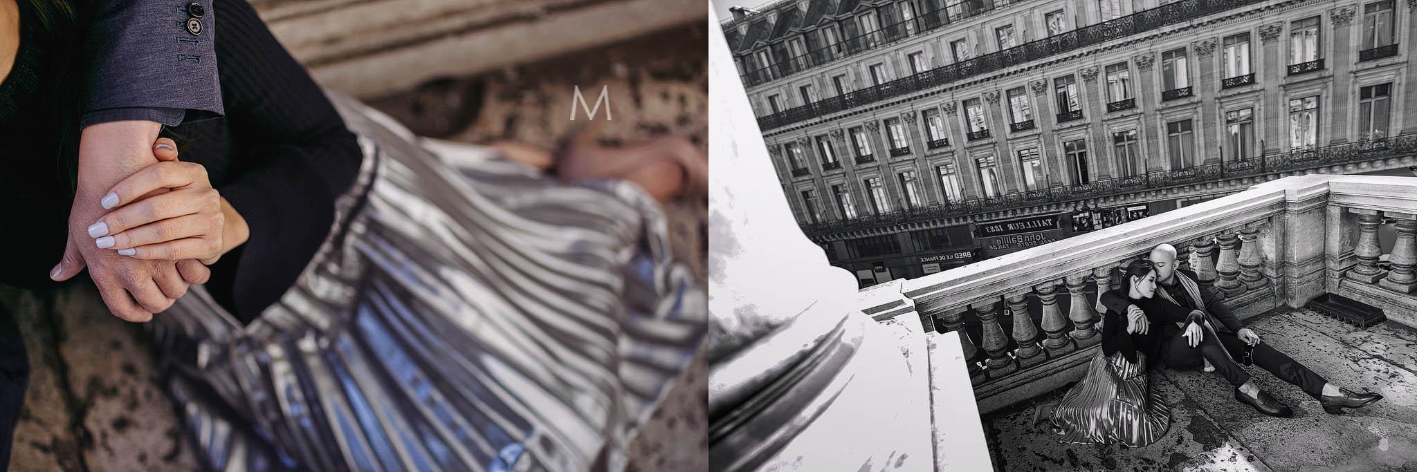 Paris_Mikki_Miko_043