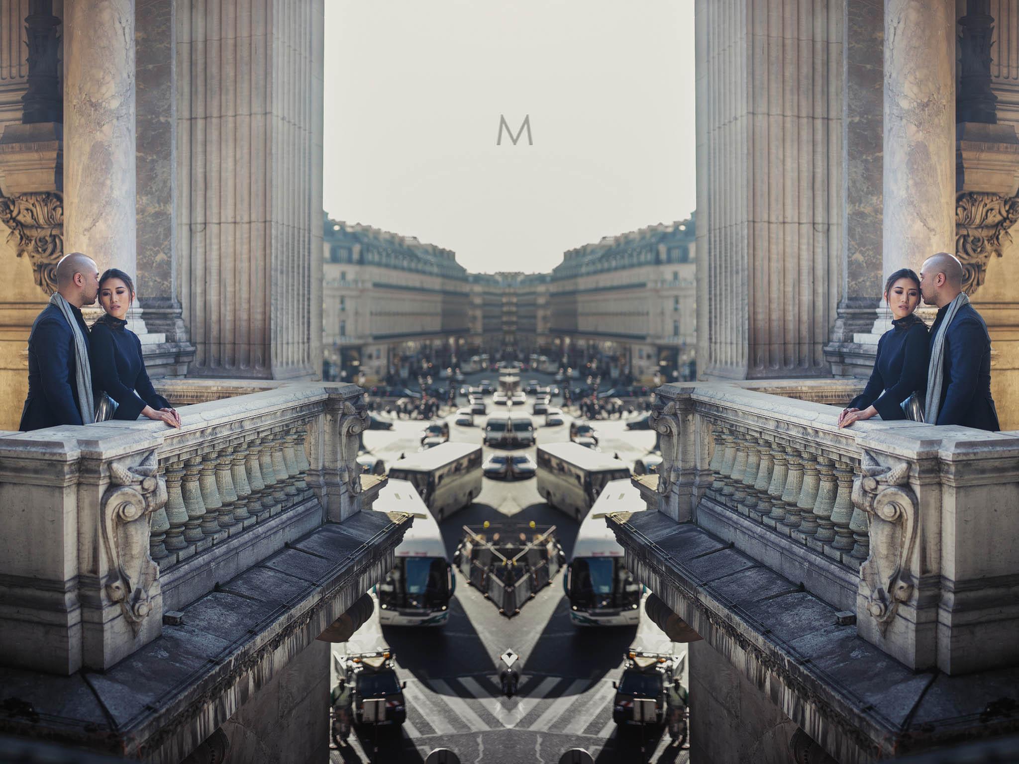 Paris_Mikki_Miko_044