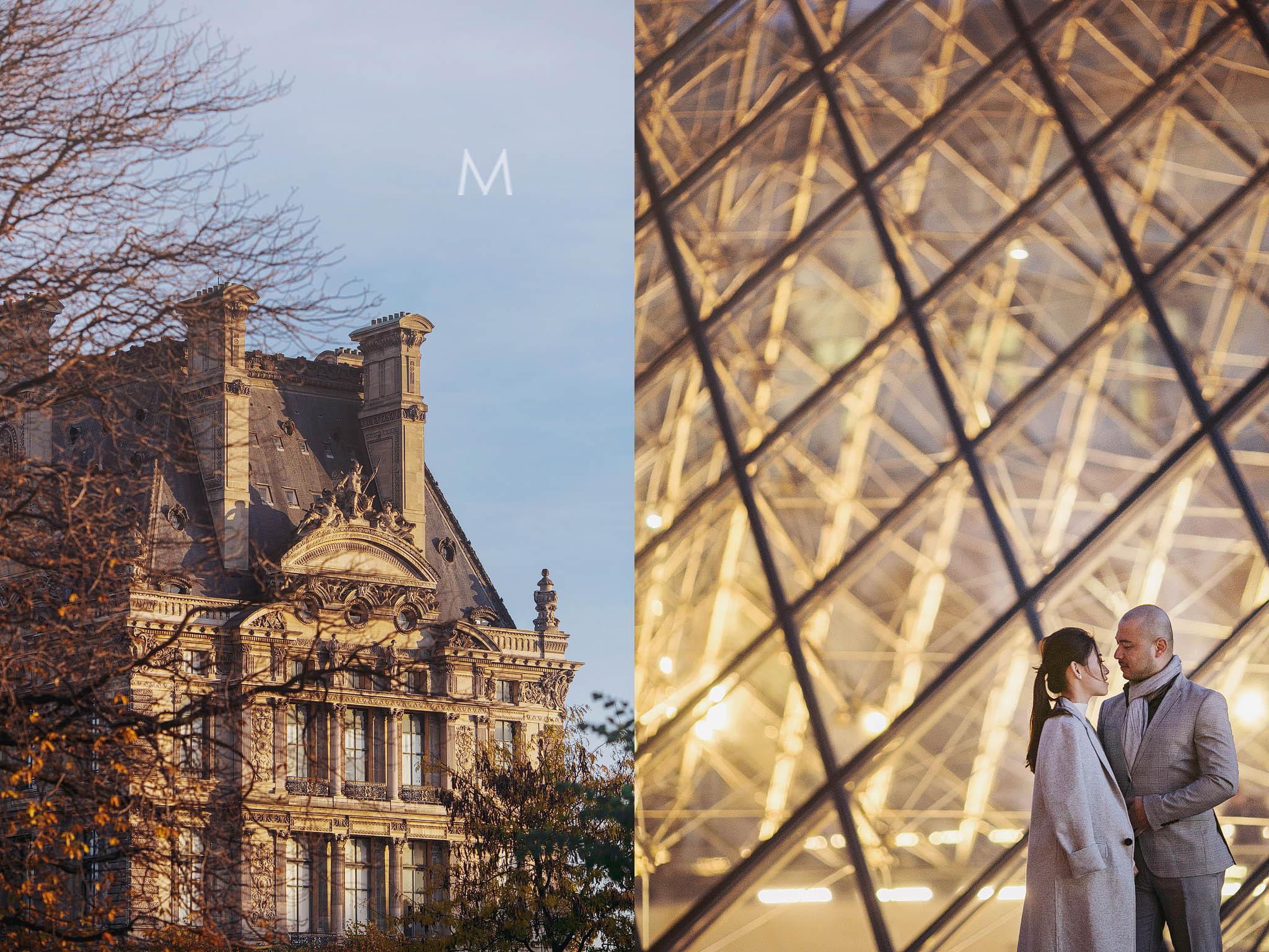 Paris_Mikki_Miko_061