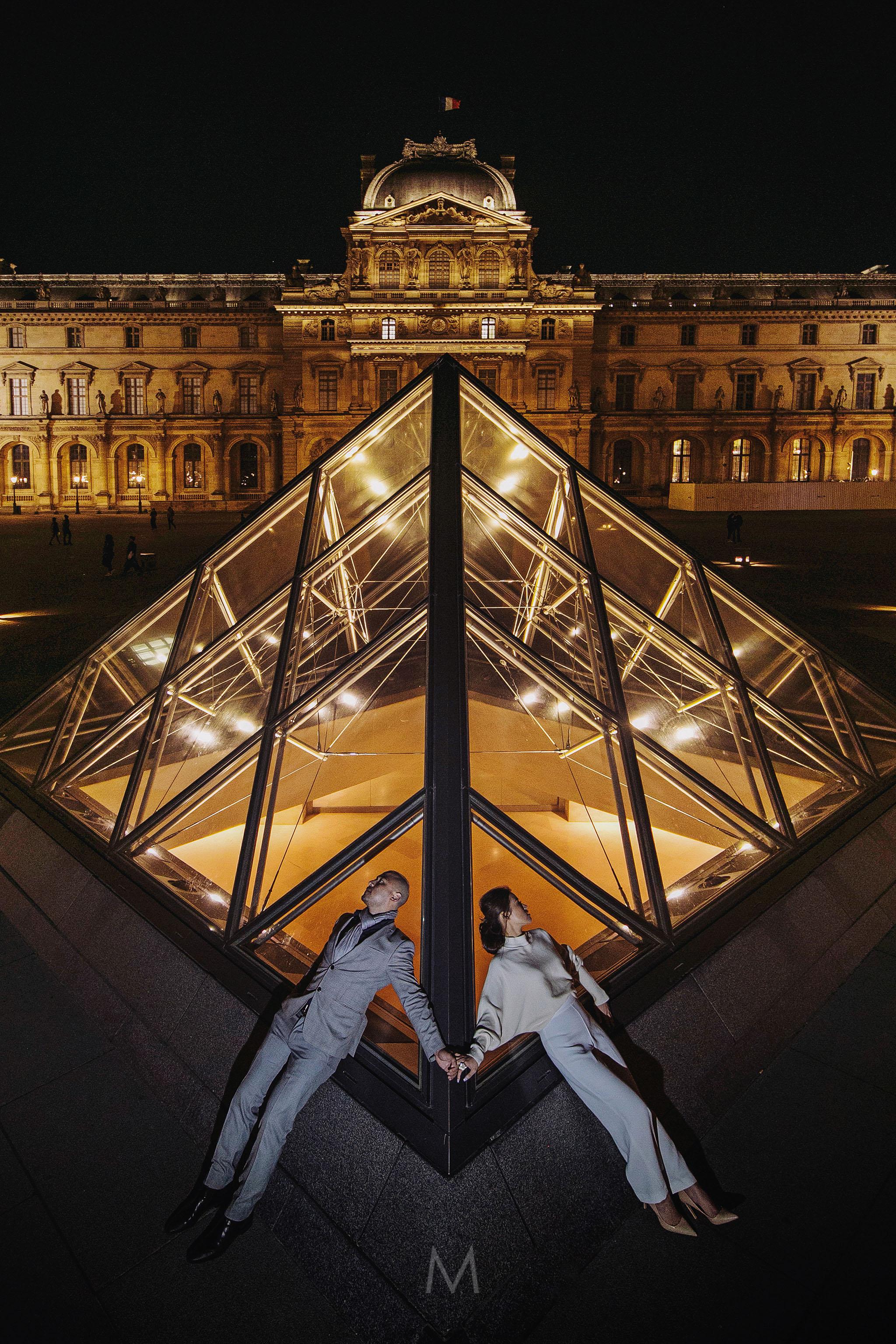 Paris_Mikki_Miko_072
