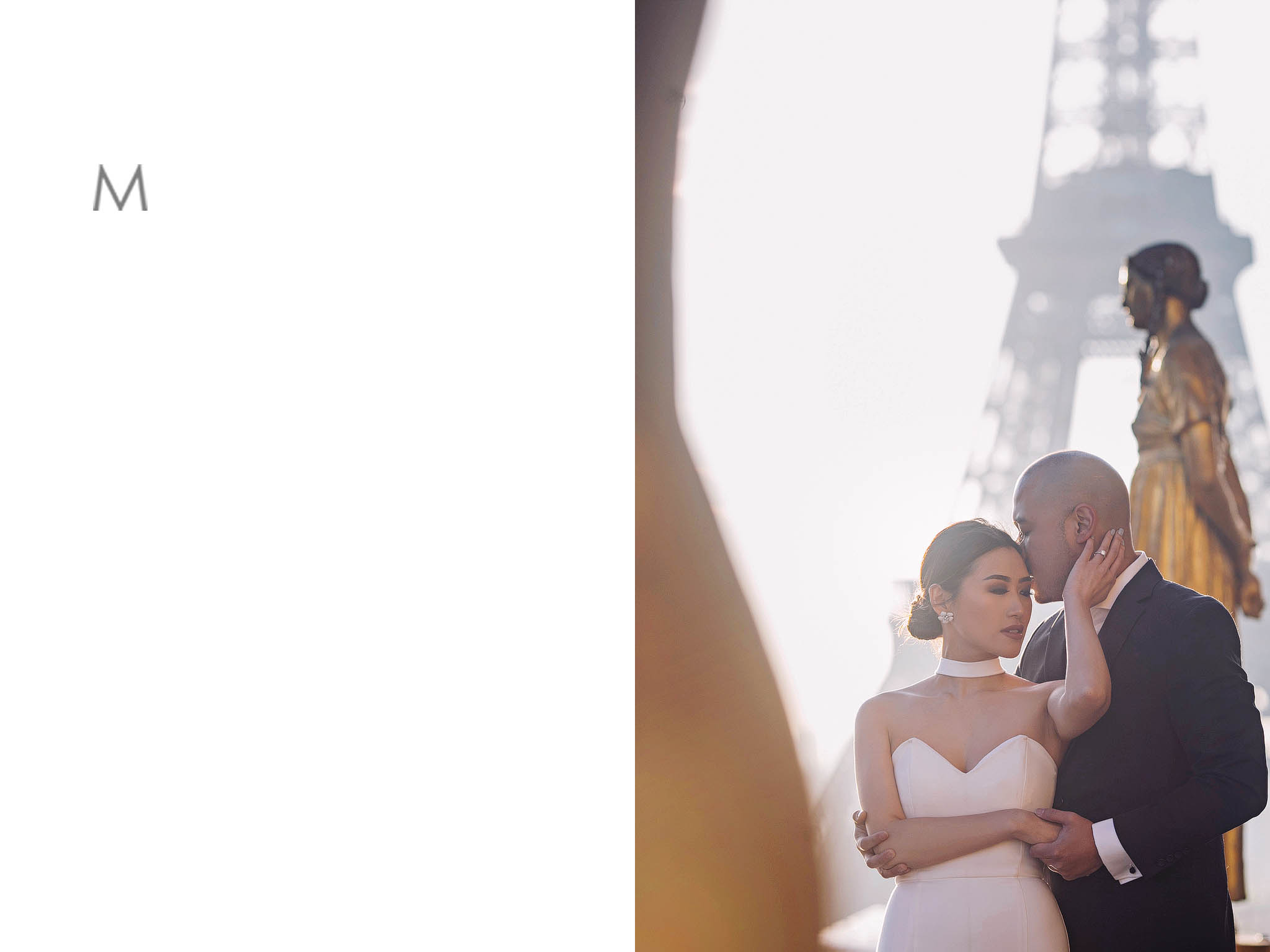 Paris_Mikki_Miko_077