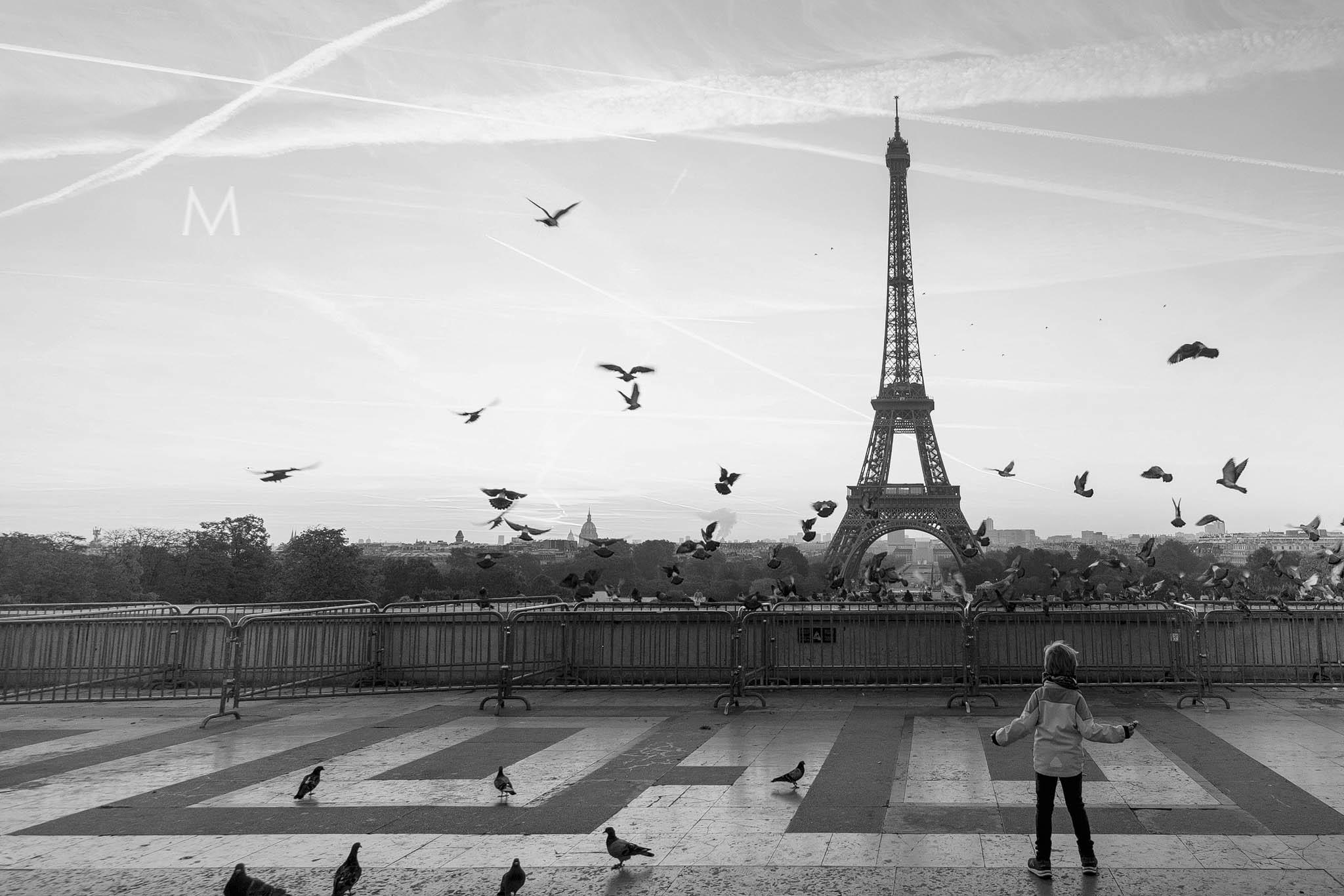 Paris_Mikki_Miko_078