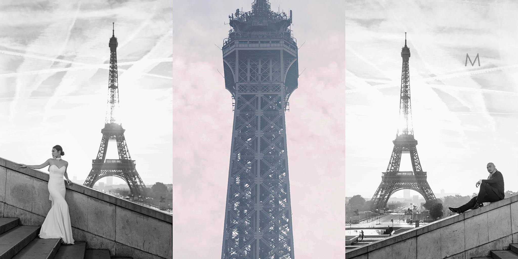 Paris_Mikki_Miko_087